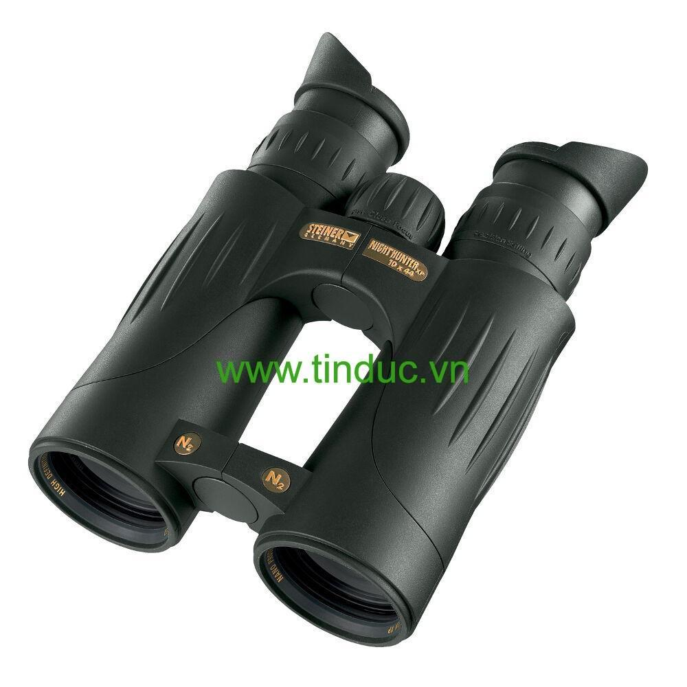 Ống nhòm Steiner  Nighthunter xp 10x44