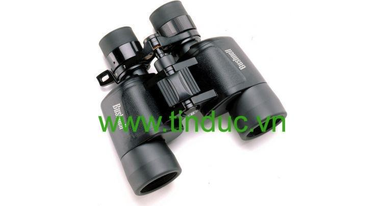 Ống nhòm Bushnell Powerview 7-21x 40